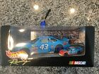 1998 Hot Wheels 1:24 John Andretti #43 NASCAR 2-Car Pack Diecast