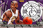 2013-14 Panini Totally Certified Factory Sealed Basketball Hobby Box- Giannis RC