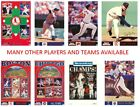 Los Angeles Dodgers Collecting and Fan Guide 12