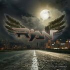 RIAN - Out of the Darkness / New CD 2017 / Melodic Hard Rock from Sweden Find Me