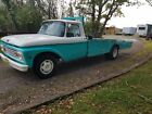 1962 FORD F350 CLASSIC CAR HAULER TRANSPORTER RECOVERY HOT ROD TRUCK PICKUP