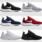 Nike Mens Presto Fly Shoes NEW WITH BOX