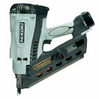 HITACHI NR90GC2/J8 Cordless Framing Nailer