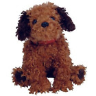 TY Tunnels the Dog Beanie Baby by TY~BEANIES DOGS BEANIES DOGS