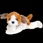 Sampson the Dog - TY Beanie Baby by TY~BEANIES DOGS BEANIES DOGS