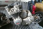 82 YAMAHA XJ750 MAXIM 15R COMPLETE ENGINE ONLY USA sale only