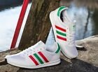 adidas Adistar Racer Red White  Green