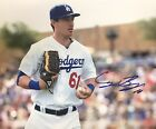 Cody Bellinger Signed 11x14 Photo Autographed Auto Los Angeles Dodgers