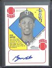 2015 Topps Heritage '51 Collection Baseball Cards 16