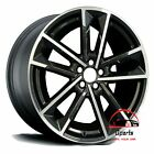 AUDI S8 2017 21 FACTORY ORIGINAL WHEEL RIM