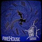 FIREHOUSE Prime Time CD JAPAN with OBI PCCY-01673 s5580