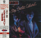 THE STYLE COUNCIL Keeps On Burning JAPAN Box Set UICY-90522/31 2007