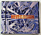 NEVER AGAIN To Future BSR-113 CD JAPAN 2014 NEW