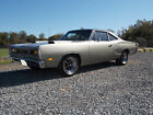 1969 Dodge Coronet Super Bee Immaculate 1969 Dodge Super Bee Rotisserie restoration 383 Auto Video