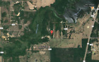 455 Acre Parcel in Coffee City Texas