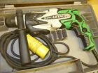 Hitachi DH24PC3 SDS Hammer Drill