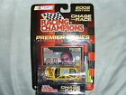 Racing Champions Premier 2002 1:64 Scale #36 car