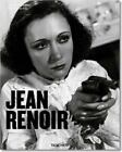 Jean Renoir The Complete Films Hardcover UNUSED LIKE NEW SHIPS FREE
