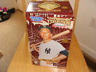 MICKEY MANTLE 1997 Starting Lineup COOPERSTOWN COLLECTION 12