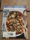 Weight Watchers Magazine 35 Recipes To Bring People Together March April 2017
