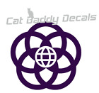 Old Epcot Disney Decal Sticker Best Gift ALL DECALS BUY 2 GET 1