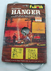 World Famous Footwear Boot Hanger Camping Vintage New Old Stock