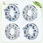 4P 1 5x110 to 5x1143 5x45 Wheels Spacers 12x15 For 2001 2005 Saturn L300