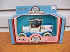 * True Value Hardware 1918 Ford Runabout Bank / Collectible Car/Truck Auto*