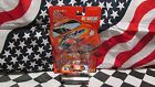 Ricky Rudd #10 Tide Racing Champions 1:64 Diecast Nascar car New Unopened The Or