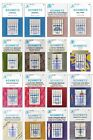 Schmetz Sewing Machine Needles, Choose from 92 Types/Sizes - BUY 2 GET 3RD FREE!