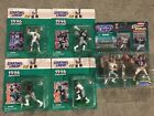 Dallas Cowboys Starting Lineup Lot 1996 2000 Smith Aikman Novacek Sanders