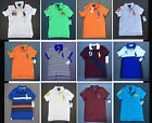Ralph Lauren Polo Big pony polo Shirt Top Kids Sizes 2T 3T GENUINE NEW