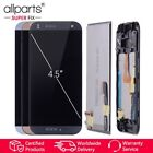 LCD Touch Screen For HTC One Mini 2 M8 Mini Display Digitizer Assembly