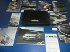 2004 BMW 3 Series Coupe 325Ci 330Ci Owner Owner's Manual 2.5L 3.0L (ITEM#464)