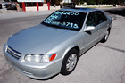 2001 Toyota Camry  Toyota for $1100 dollars