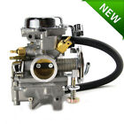 New Motorcycle Carburetor Carb For YAMAHA Virago XV125 XV250 88 14 V Star 250 US