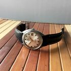 Vintage Omega Seamaster Cosmic Automatic Mechanical Watch