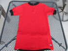 Vintage Wool Cycling Bicycle Jersey Oliver Martin Jr