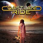 COASTLAND RIDE - Distance / New CD 2017 / Hard Rock AOR from Sweden Sven Larsson