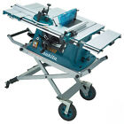 MAKITA MLT100 255mm Table Saw With JM27000300 Saw Stand