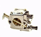 Chainsaw STIHL 021 023 025 MS210 MS230 MS250 Carburetor Carb Replaces Walbro WT