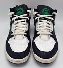Reebok The Pump Omni Lite Limited Edition Size 9 Very good condition