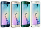 Samsung Galaxy S6 Edge+ Plus 32GB SM G928T Unlocked GSM 4G Android Smartphone