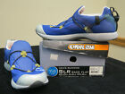 MENS PEARL IZUMI SLR RACE FLAT RUNNING SHOES  BRAND NEW IN BOX  MUST SEE