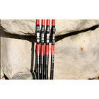 Fishing Rod Carbon Telescopic Spinning Tackle Sea Ocean Rod 27 30 36M