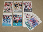 Phil Simms Cards, Rookie Card and Autographed Memorabilia Guide 8