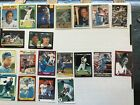 Top 10 George Brett Baseball Cards 17