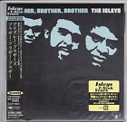 ^ ISLEY BROTHERS brother brother brother SICP 2864 JAPAN MINI LP CD //