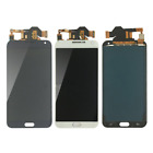 For Samsung Galaxy E7 E7000 E700 LCD Display Touch Screen Digitizer W/Adhesive