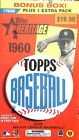2009 Topps Baseball Card Retail Variation Guide 6